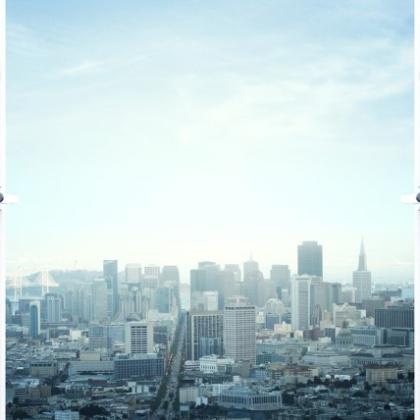 法国精英商校联盟CGE认证项目毕业生获准在法求职就业