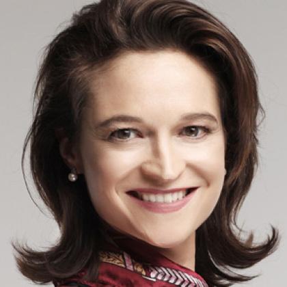 全球市场营销&奢侈品行业顶级专家Michaela Merk 教授上任SKEMA国际奢侈品管理专业系主任