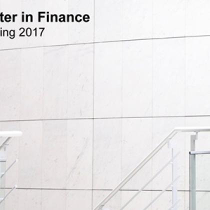 《金融时报》发布最新全球金融硕士排行榜,SKEMA商学院喜获全球第6