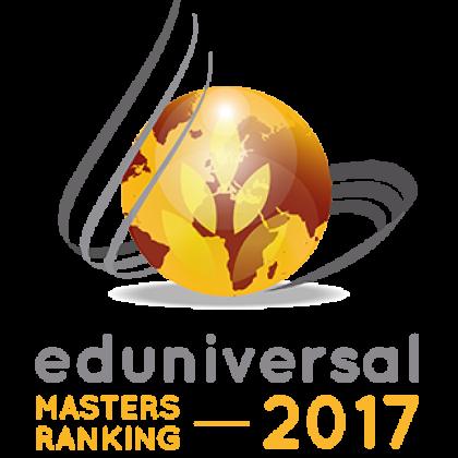 Eduniversal 商学院最佳硕士排名出炉,SKEMA表现卓越