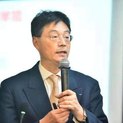 SKEMA苏州校区学术校长林桦受邀在第三届首都经济论坛发表主旨演讲