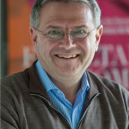 全球被引用次数最多的经济学家,哈佛大学经济学教授,加入SKEMA商学院