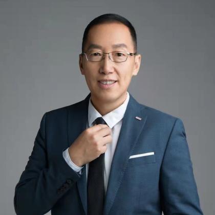 国际知名学者窦文宇教授出任SKEMA商学院中国校区学术校长