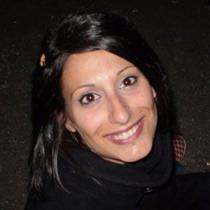 Gisela Pujol