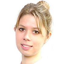 Marie Lavaud