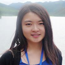 Wu Tianqiong