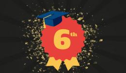 法国著名媒体《挑战》杂志发布全法商学院排名,SKEMA精英商校位列全法第六!