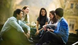SKEMA部分硕士项目再次获法国高教署免面签资格
