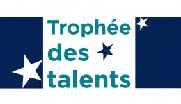 第七届法语人才竞赛即将拉开帷幕!
